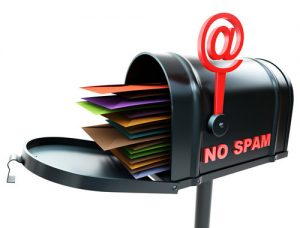 email-marketing-avoid-spamming