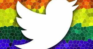 Twitter-contra-la-homofobia-600x320