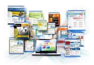 como-promocionar-un-producto-en-Internet
