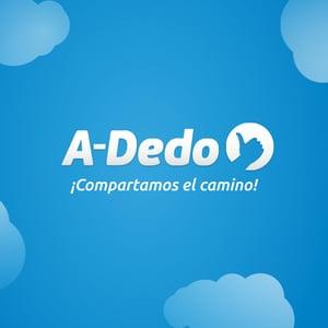 a-dedo 1