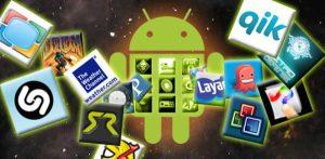 curso-desarrollo-aplicaciones-moviles-para-android