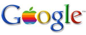 google_santa_mac_malware
