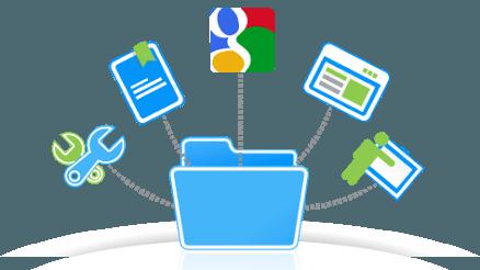 herramientas_google