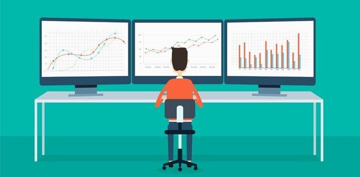 Curso de formación en certificación de marketing digital en línea: obtenga la certificación de Google