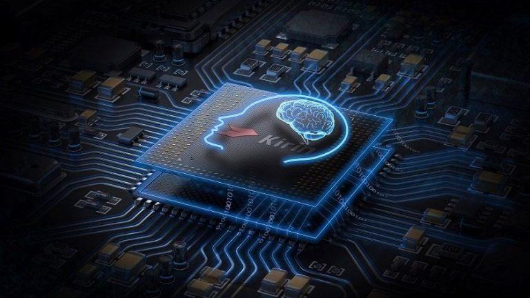Kirin OS el sistema operativo de Huawei