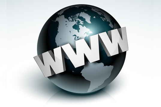 World Wide Web celebra su 30º aniversario