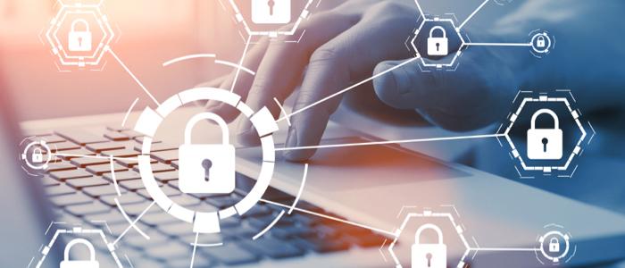 Chile, primeros en ranking de Ciberseguridad