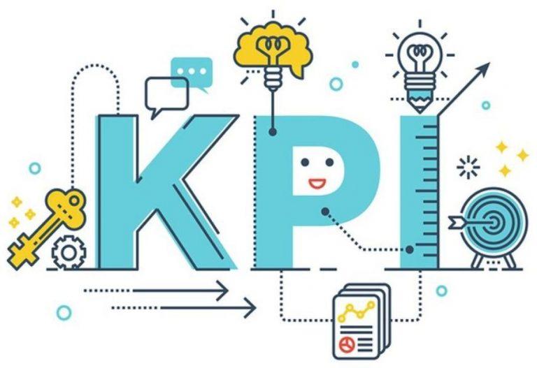 KPI ¿qué es y para qué sirve?