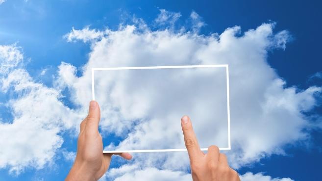 La gestión de la nube determina su eficiencia en la empresa