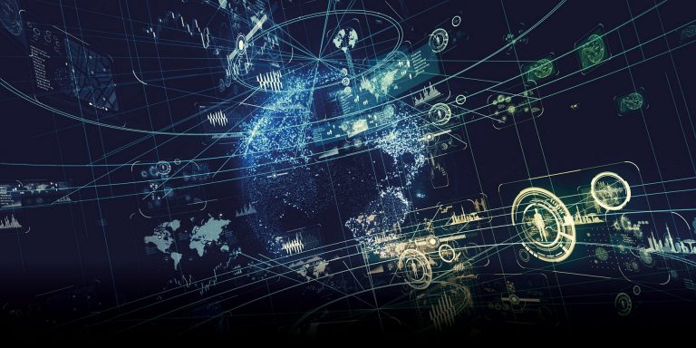 Chile lidera entre países GovTech de Iberoamérica