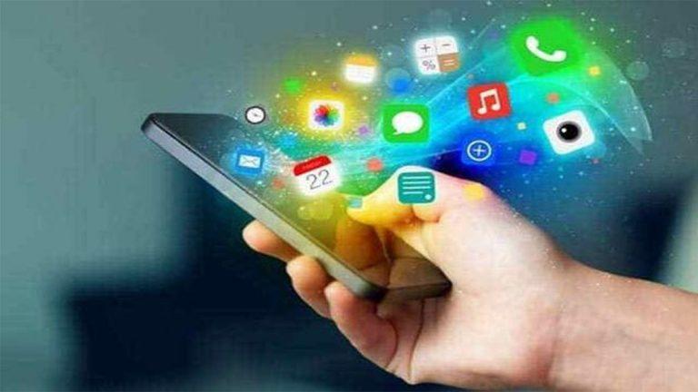 Teletrabajo y productividad; app's que ayudan y mejoran